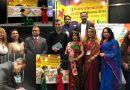 Bangladesh de la mano de la ABCCI festejó su Día en la Feria del Libro.